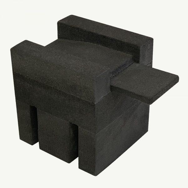 Separador de vidro SEP 004
